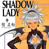 SHADOW LADY