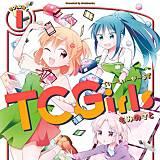 TCGirls