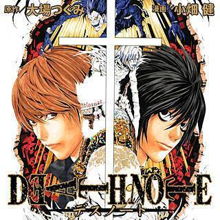 https://kmsp-img.k-manga.jp/thumbnail_320/b100339_320.jpg