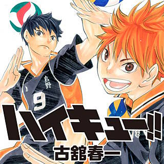https://kmsp-img.k-manga.jp/thumbnail_320/b104978_320.jpg