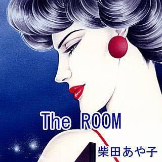 The ROOMのイメージ