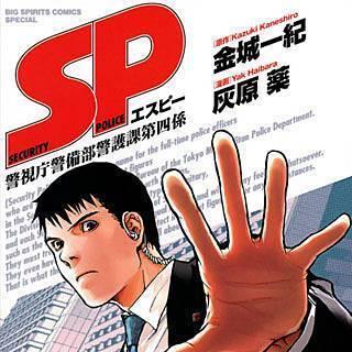 https://kmsp-img.k-manga.jp/thumbnail_320/b55070_320.jpg