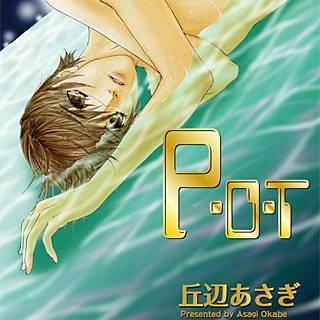 P・O・Tのイメージ