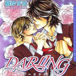 DARLINGのイメージ