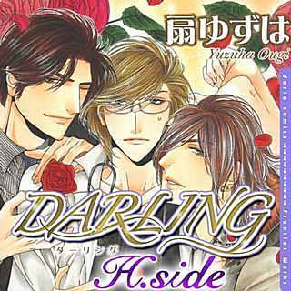 H.side~DARLING~のイメージ