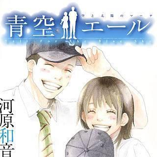 https://kmsp-img.k-manga.jp/thumbnail_320/b94347_320.jpg